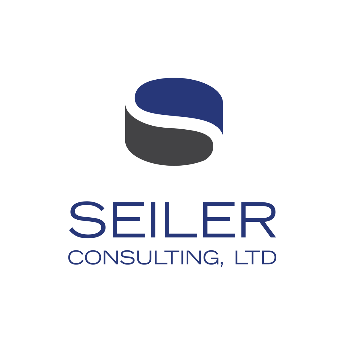 Seiler Consulting LTD